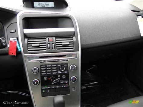 hayes auto repair manual 2009 volvo xc60 lane departure warning 2011 volvo xc60 dashboard light replacement service manual 2011 volvo xc60 dashboard light