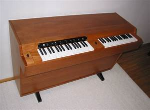 Mellotron Prices
