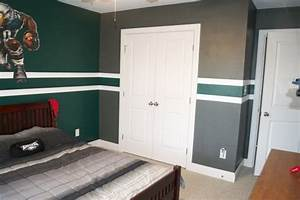 12 best eagles room images on pinterest eagles man cave With kitchen cabinets lowes with tom brady sticker