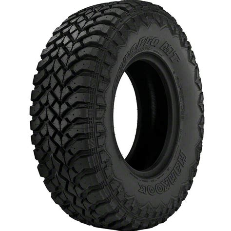hankook dynapro mt rt ltxr tires