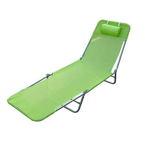 carrefour chaise pliante transat de plage carrefour 28 images transat de plage