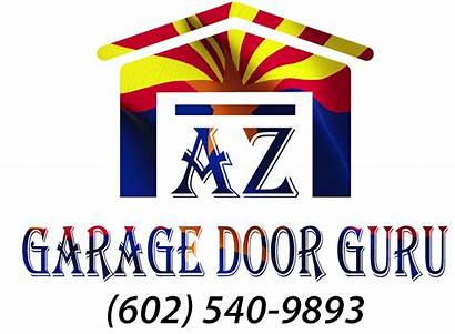 Safely Perfectly Repair Door Carry Garage