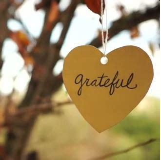 Grateful! - Heart For Uganda