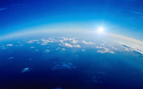 The Lord Of Blue Sky epitome psalm 118 each day is the lord s