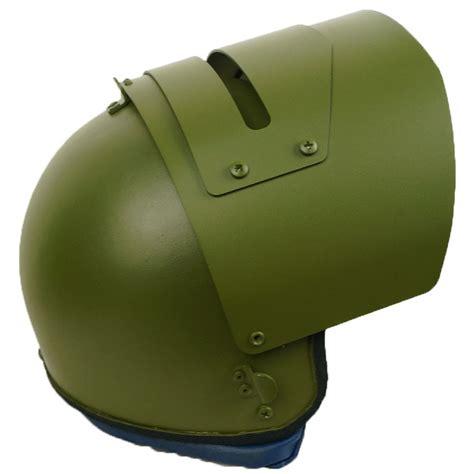 Maska 1 Helm