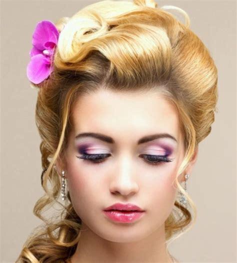 15 cute girls hairstyles guaranteed to make you look beautiful