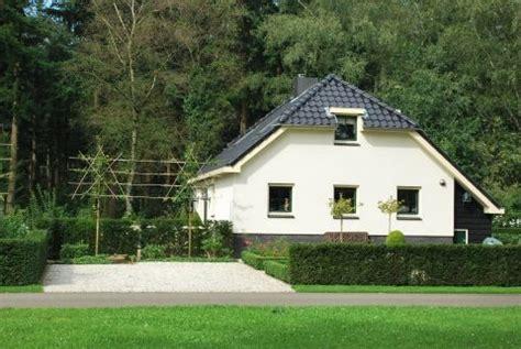 Huisje Weekendje Weg Nederland by Weekendje Weg Nederland Huisje Veluwe Vakantiehuisje Huren