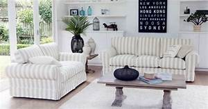 matilda 3 seater lounge lounges recliners living With living room furniture harvey norman