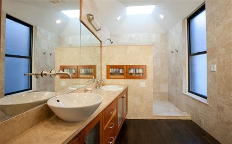 minimalist bathroom design 10 walk in shower design ideas that can put your bathroom