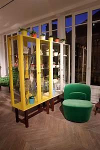 Ikea 1 Novembre : 1 ikea 2013 stockholm vitrine f esmaison ~ Preciouscoupons.com Idées de Décoration