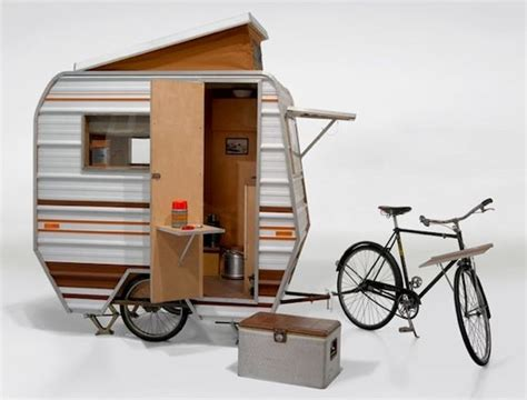 17 Best Images About Bike Trailers On Pinterest