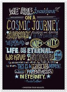 The Alchemist Paulo Coelho Quotes. QuotesGram