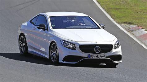 Mercedes Sl 2019 by 2019 Mercedes Sl Photos Motor1 Photos