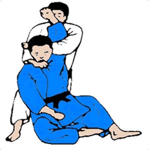 bureau d 騁ude technique d馭inition kata ha jime judo l ange gardien