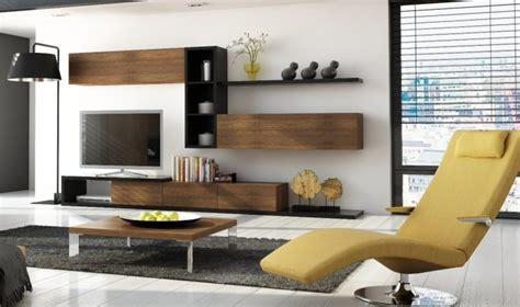 meuble tele pour chambre meuble tv pour chambre a coucher yatak odalari marsilya