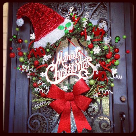 Homemade Christmas Decorations  Holiday  Pinterest