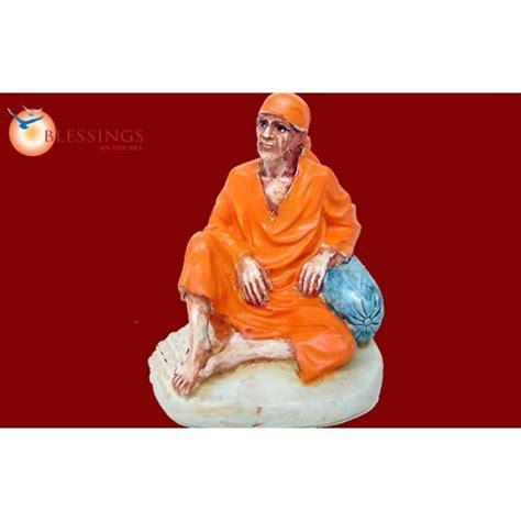 Sai Baba Shird   Online Store