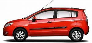 Chevrolet Sail U-VA Petrol LT ABS Price, Specs, Review ...