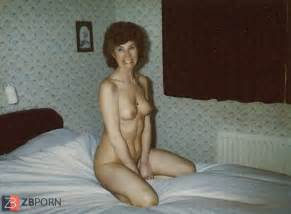 Real Amateur Wife Polaroids