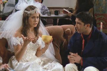 hey jennifer aniston heres  wedding dress