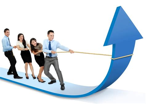 7 Good Sales Incentives to Motivate Your Sales Team ...