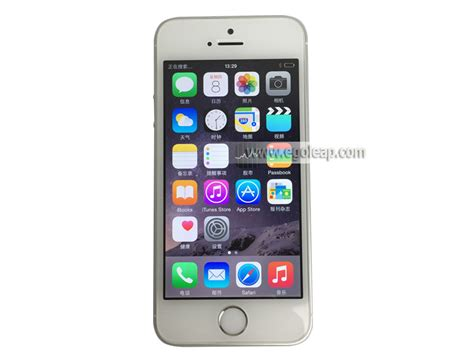 cheap iphone 5s cheap refurbished apple iphone 5s 64gb 32gb outlet