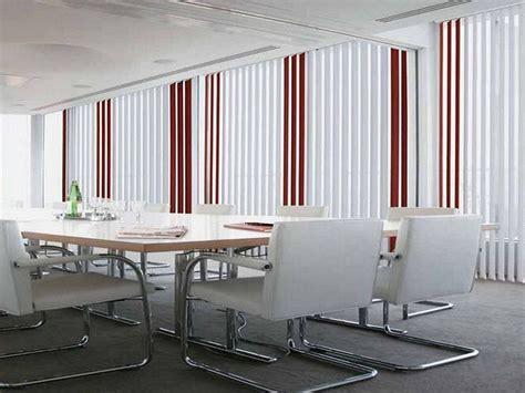 tende da ufficio verticali tende verticali tende plisse tende da ufficio verticali