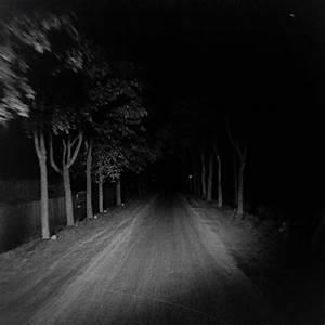path gif | Tumblr