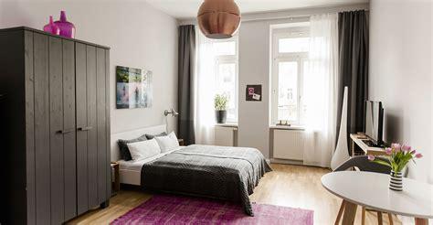 Wohn Schnell Schön Basteltipps by Kurztrip Nach Leipzig Und Tolles Give Away My Home Is