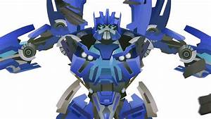 JOLT Transform - Short Flash Transformers Series - YouTube  Transformers