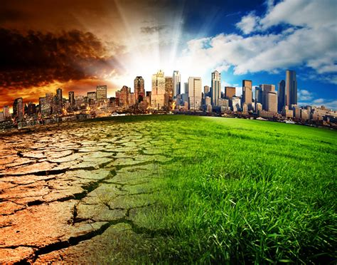 mitigation  adaptation solutions climate change