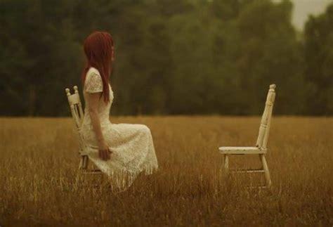 crise de la chaise vide le de la chaise vide améliore ta santé