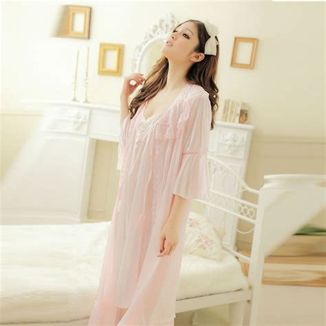 robe de chambre c et a silk bathrobe summer pajama sets 39 s kimono