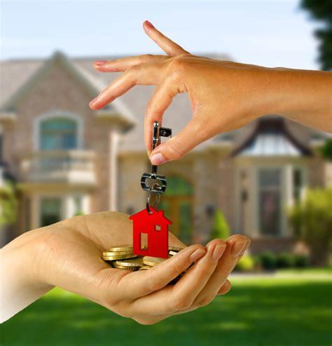 201 change de maisons pour les vacances quelle assurance et si on