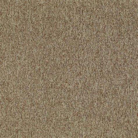 shaw flooring sles shaw philadelphia queen commercial carpet tile sale