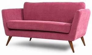 Sofa Vintage Look : retro style sofas thesofa ~ Whattoseeinmadrid.com Haus und Dekorationen