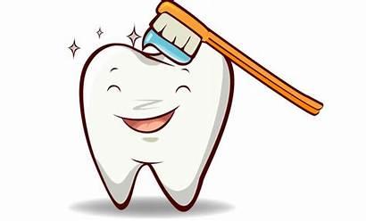 Teeth Clipart Tartar Remove Smile Children Clip