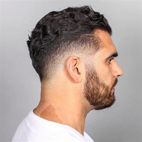 hairstyles  balding men images  pinterest