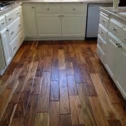 lumber liquidators 17 photos 29 reviews flooring