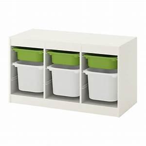 Ikea Boxen Regal : regal mit boxen great full size of ikea stufenregal ~ Articles-book.com Haus und Dekorationen