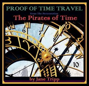 Pin Proof Of Time Travel In History Image Search Results ...