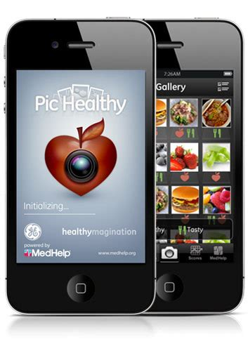 free food apps for iphone medhelp information forums and communities