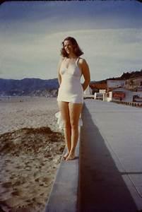 Maillot De Bain Année 50 : la r volution glamour des maillots de bain pour femmes des ~ Melissatoandfro.com Idées de Décoration