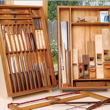 ideal japanese set tools japanese woodworking tools wood tools woodworking