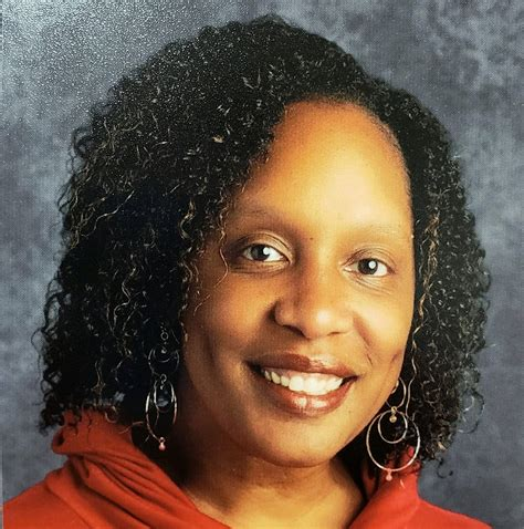 wendy pitts licensed clinical social worker baltimore