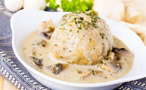 comment cuisiner les quenelles le repas du weekend today wecook