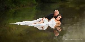 live the dream travel the world photographing weddings With best wedding photographers in the world