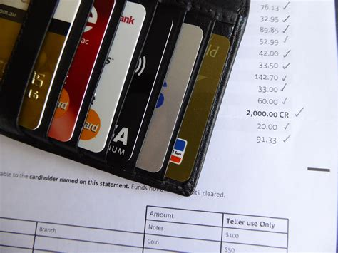 Maybe you would like to learn more about one of these? Equifax Free Credit Report - How to Get One - Credit Cards Mojo