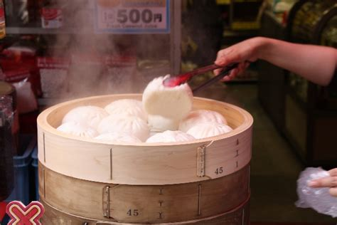 yokohama cuisine yokohama chinatown yokohama travel guide
