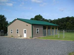 Boarding facility my four legged friends pinterest for Best dog boarding facilities